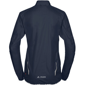VAUDE Drop III Jacket Damen eclipse